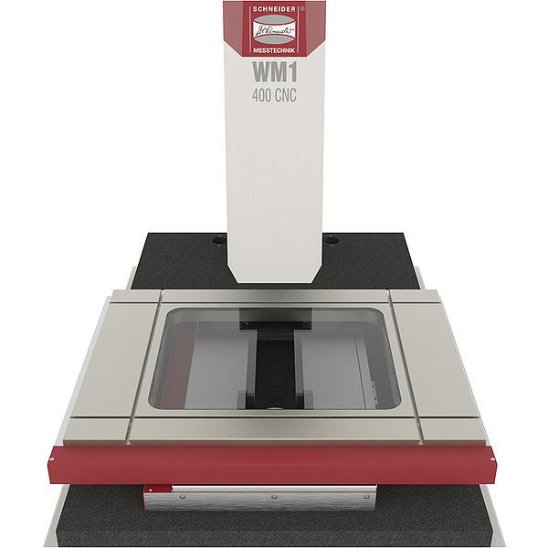 WM1 400 (300)